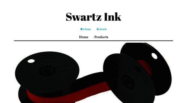 swartzink.com