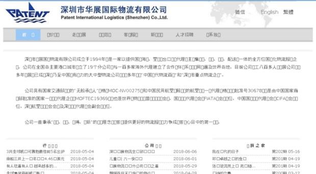 sz-patent.com