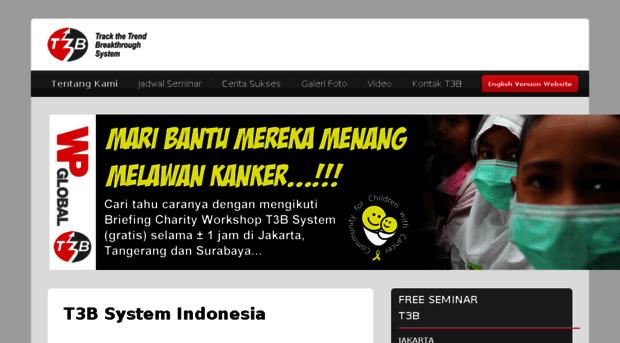 t3bindonesia.com