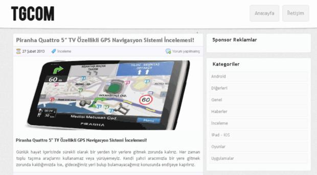tabletgundem.com