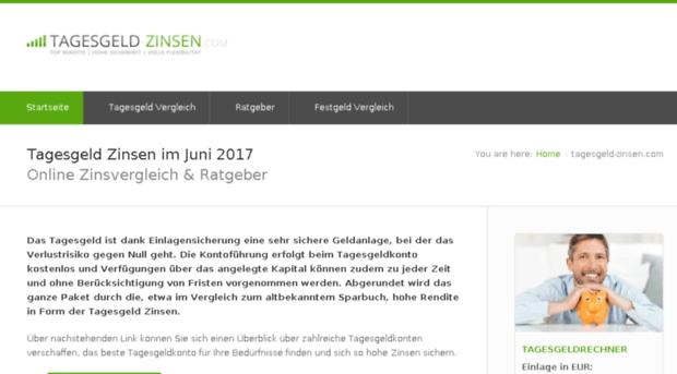 tagesgeldkonto-info.de