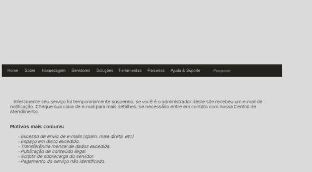 talliumstore.com.br