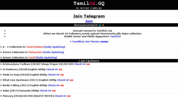 Tamilcdtk Download Telugu Tamil Hindi Ma Tamilcd
