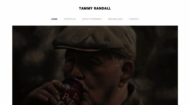 tammyrandall.weebly.com