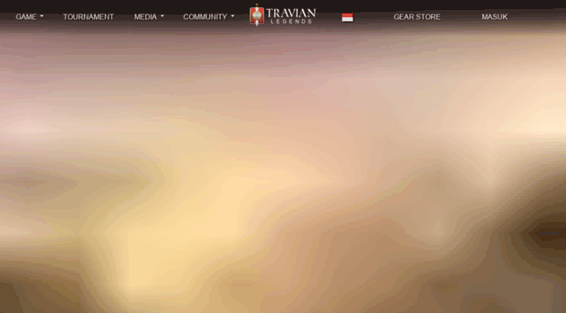 tc7.travian.co.id
