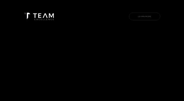 teamexcellence.com
