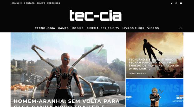 tec-cia.com.br