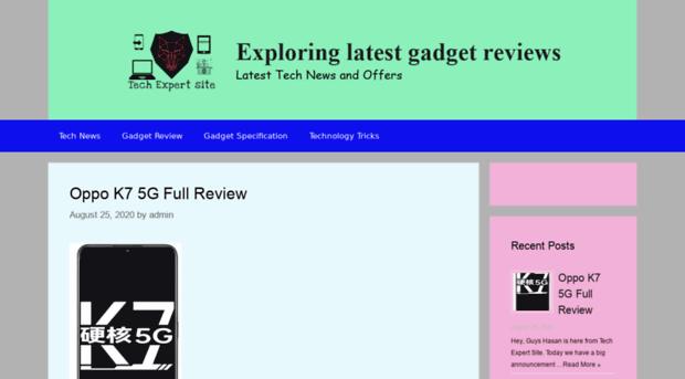 techexpertsite.com