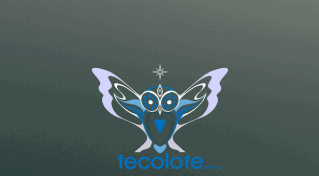 tecolote.com.mx