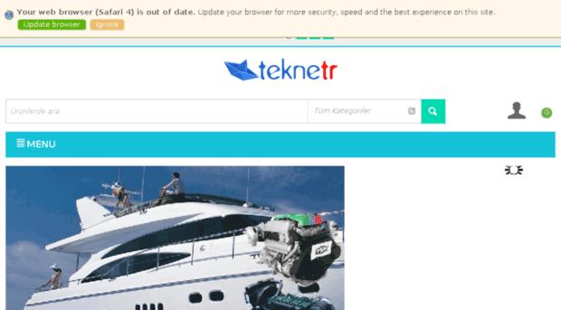 teknetr.com