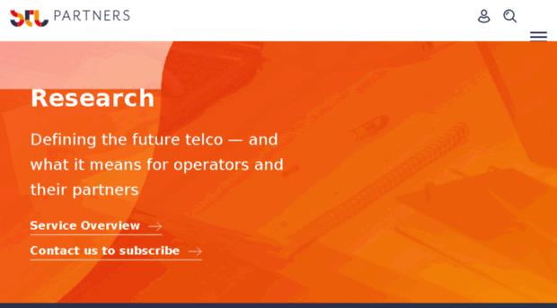 telco2.net