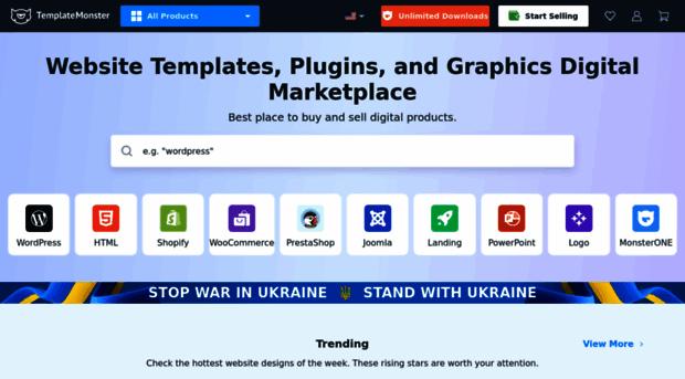 templatesweb.com