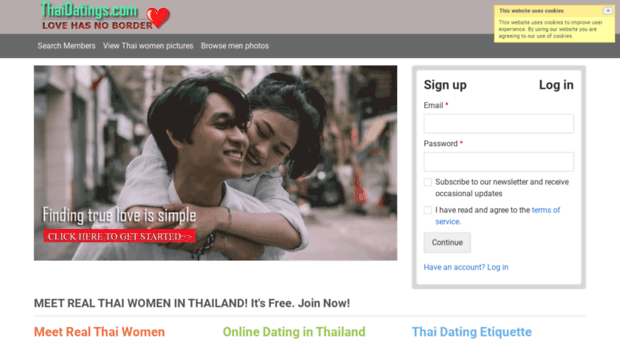 free online dating za It is a completely free online dating system at singles2meetcoza you will find the same kind of online dating system that you will find at other well known dating sites the only difference is that it is free.