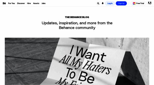 the99percent.com