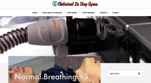 дуайт ланделл великий холестериновый обман