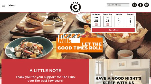 theclub.com.sg
