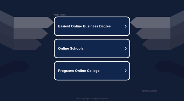 a college journal The college mathematics journal is an international, peer-reviewed journal publishing high-quality the college mathematics journal accepts the following types of submissions: articles, classroom.