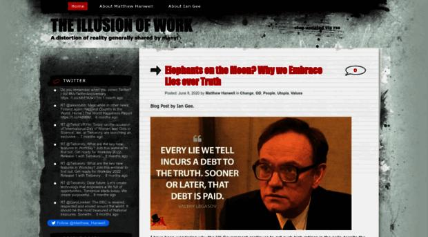 theillusionofwork.wordpress.com
