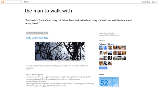 themantowalkwith.blogspot.com