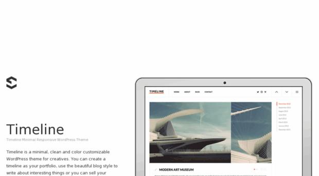 themes.serifly.com
