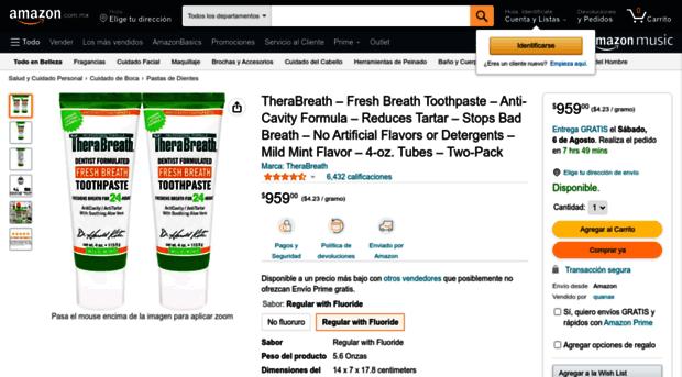 therabreath.com.mx