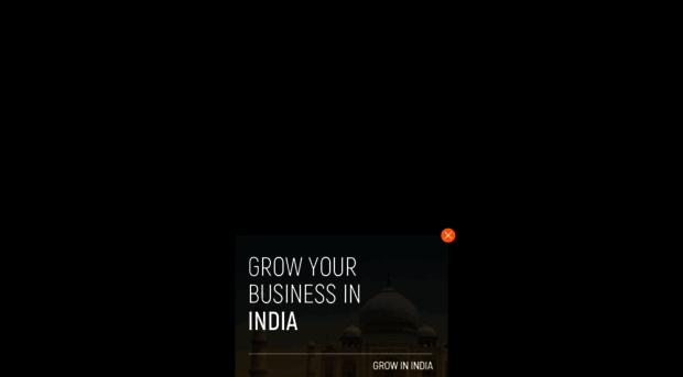 thetechpanda.com