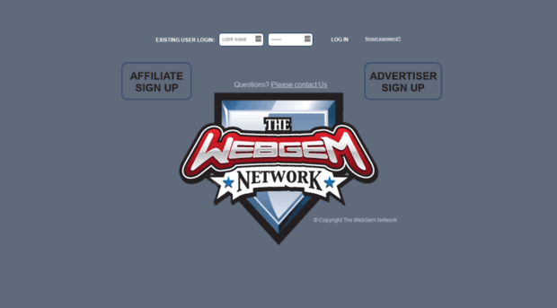 thewebgemnetwork.com