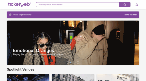 ticketweb.co.uk