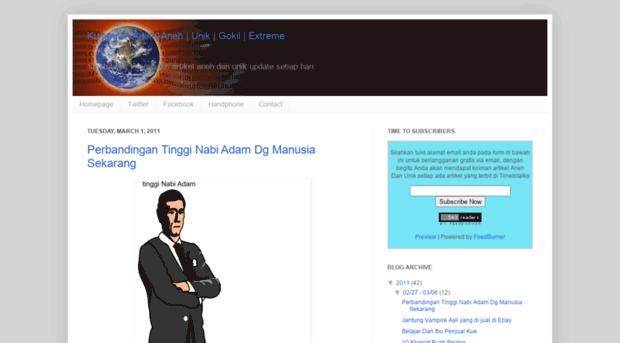 timetotalks.blogspot.com