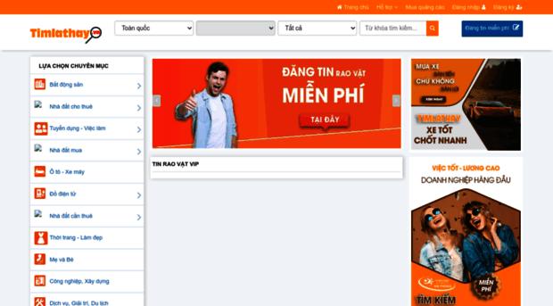 timlathay.vn