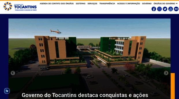 to.gov.br