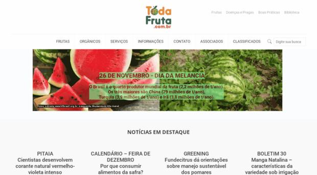 todafruta.com.br