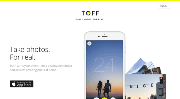 toffapp.co