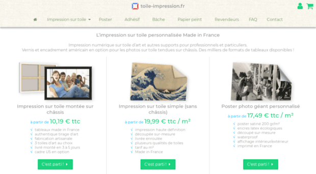 toile-impression.fr