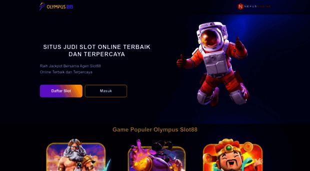 tombouctoumanuscripts.org