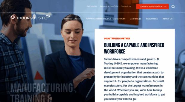 toolingu.com