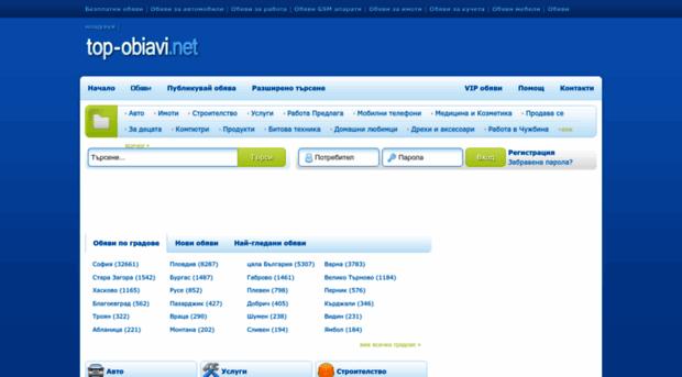 top-obiavi.net