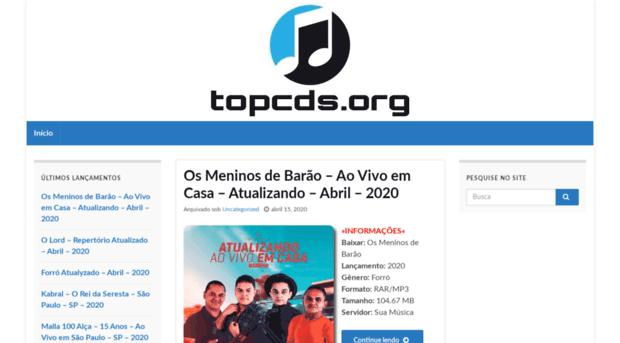 topcds.org