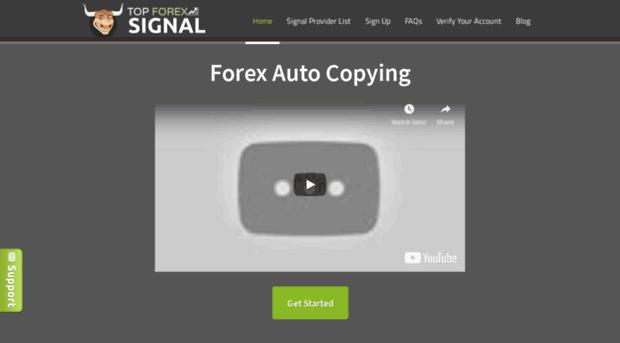 topforexsignal.com