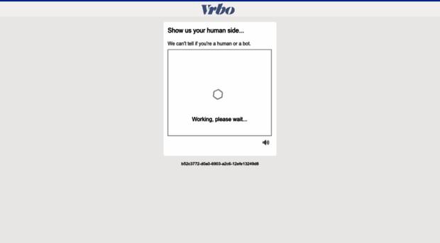 Websites neighbouring Click2sell.eu