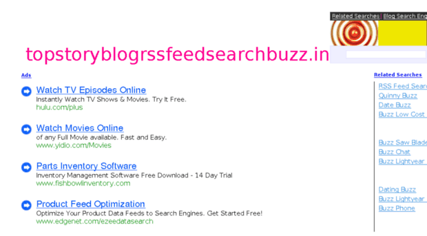 topstoryblogrssfeedsearchbuzz.in