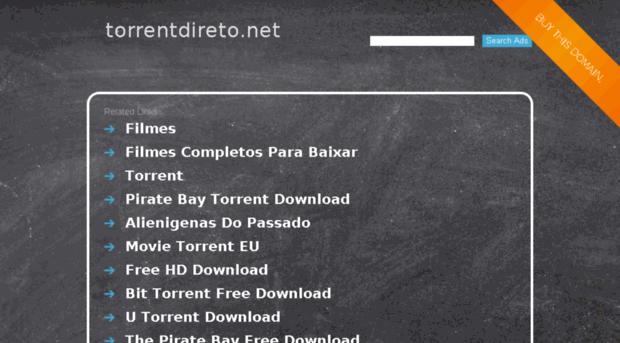 torrentdireto.net