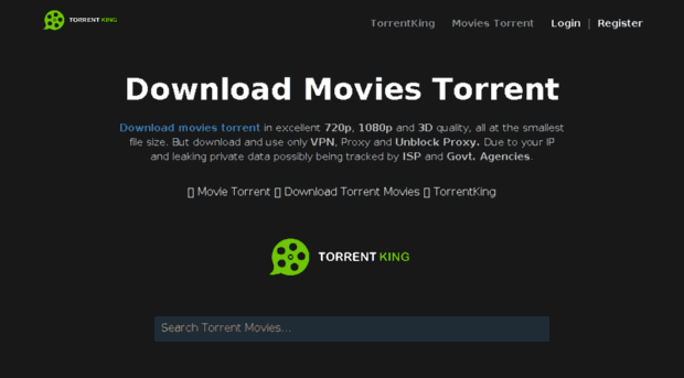 Torrentking Pro Torrentking Pro Torrentking