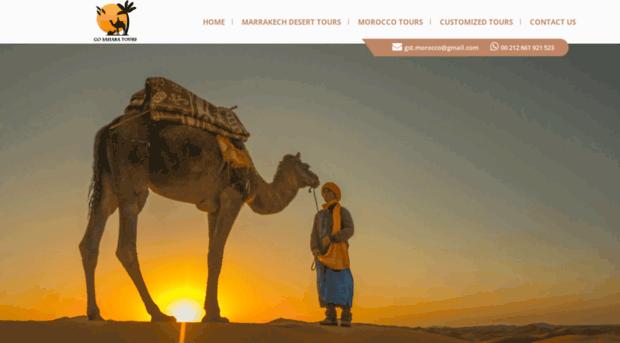 tours-from-marrakesh.com