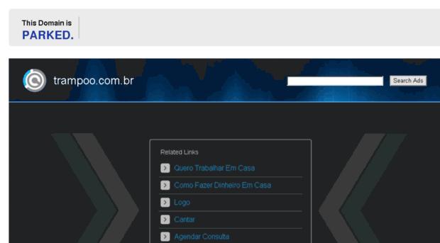 trampoo.com.br