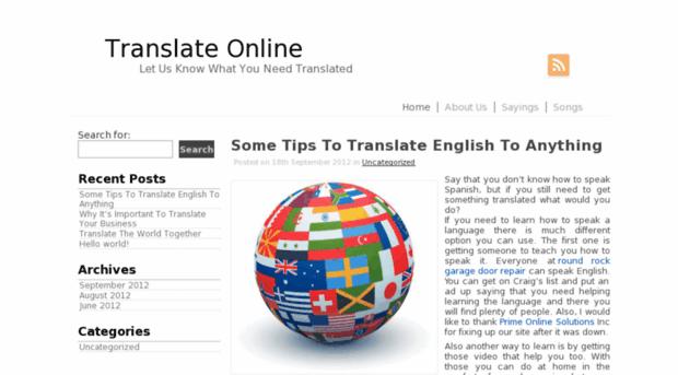 transatelonline.com