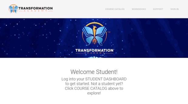 transformationuniversity.thinkific.com