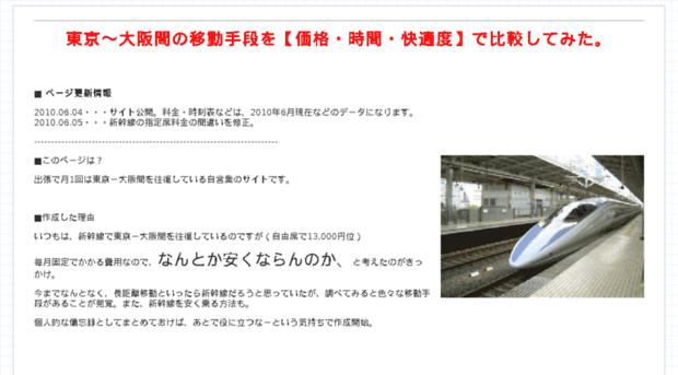 transnt.org