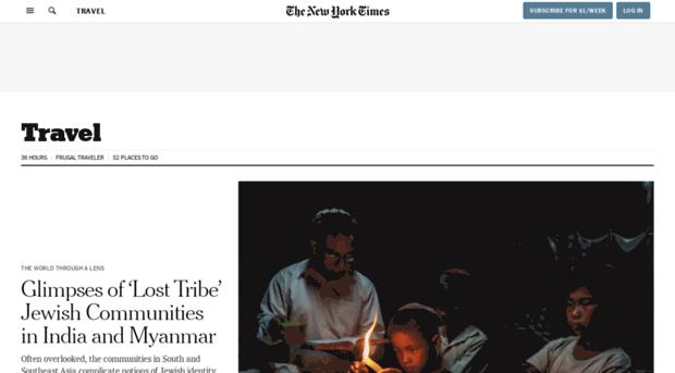 travel2.nytimes.com