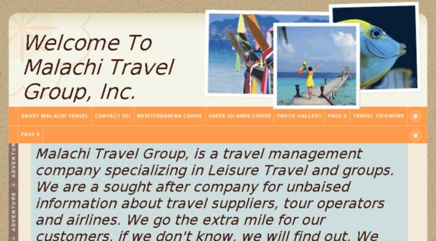 travelbrokers.com